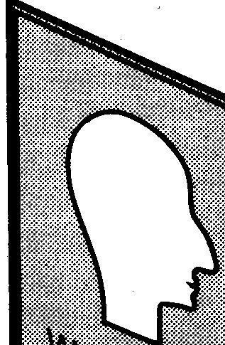 Figure-01.png
