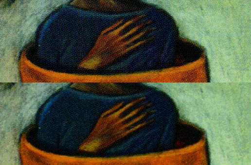 Figure-03.png